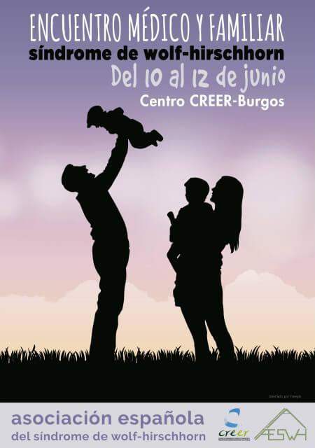 Encuentro Médico Familiar - Junio 2016