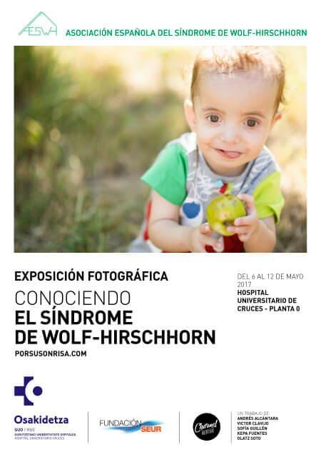 Exposición Fotográfica Bilbao - Mayo 2017