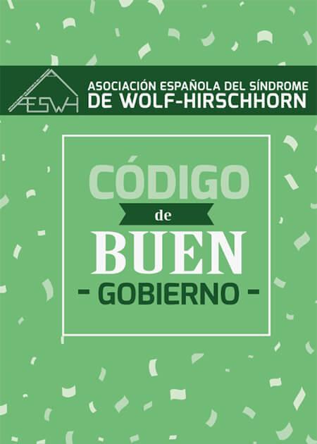 Codigo Etico AESWH
