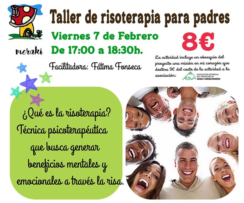7-febrero-Risoterapia-la-casita-el-juego-Huetor-Tajar