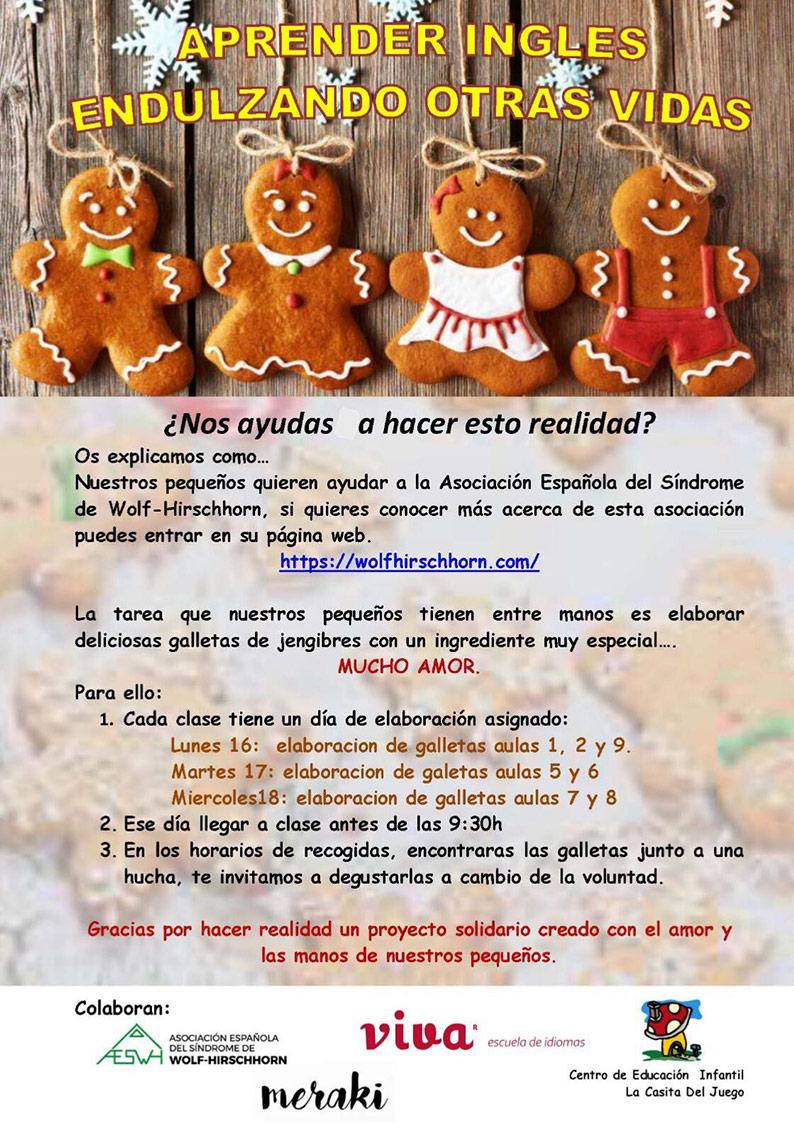 Cartel-10-enero-Viva-Escuela-de-Idiomas