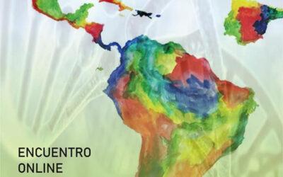 VIII Encuentro Iberoamericano de Enfermedades Raras