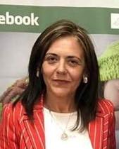 Natalia Graña Barreiro