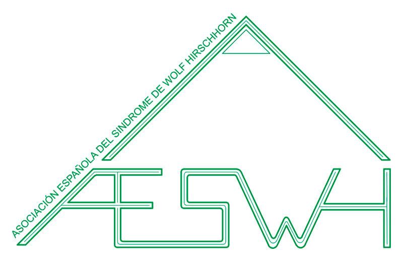 Partido de Toreros contra Inter-Movistar a beneficio de la AESWH