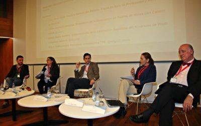 La intimidad y el derecho a la información, a debate