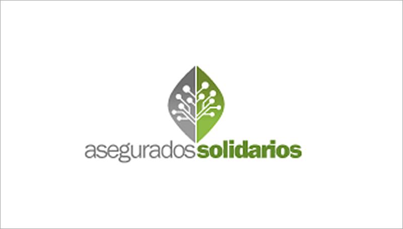 Póliza voluntariado para la AESWH un premio de Asegurados Solidarios