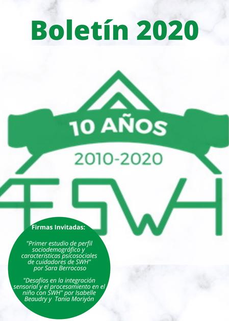 boletin-2020