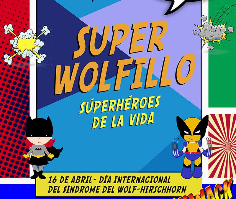 16 de abril Día Internacional SWH