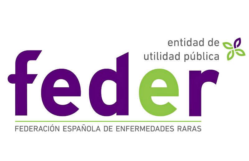 La AESWH en la Asamblea de FEDER Madrid