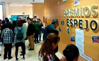 La AESWH vuelve a contar con el apoyo del Ayto de Madrid
