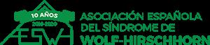 Asociación Española del Síndrome de Wolf-Hirschhorn