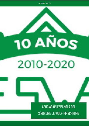 portada-boletín-2020