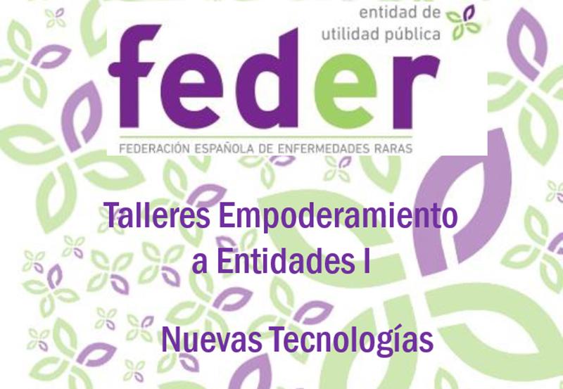 talleres-FEDER