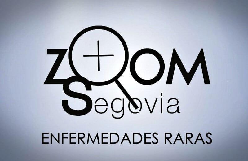 Zoom Segovia EERR